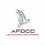 AFDCC - L'association des credits managers et conseils
