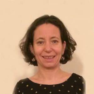 Agnès Gollety