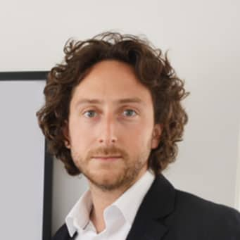 Alexandre Meyer