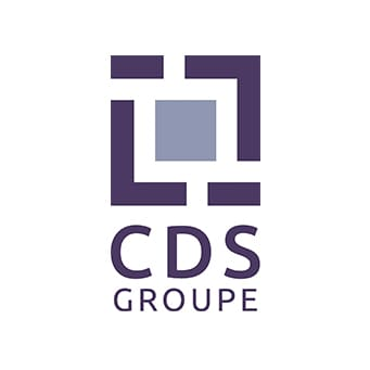 Cds-groupe
