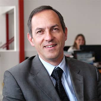 Christian Flachard