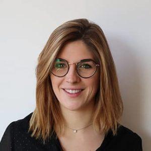 Clémentine Chabourlin