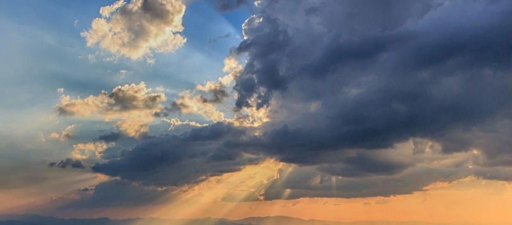 Cloud-de-demain