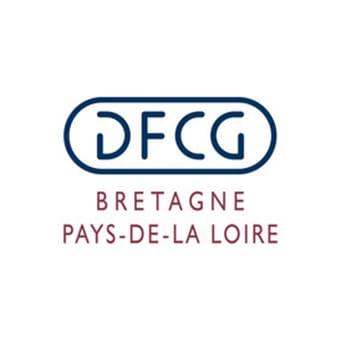 Dfcg-bretagne