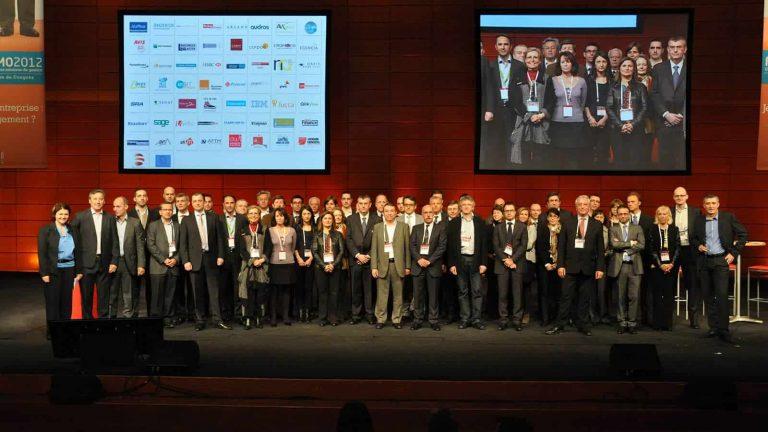 Forumdimo 2012