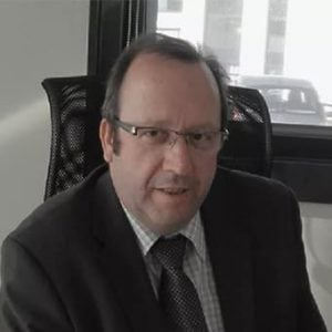 Frédéric liotard