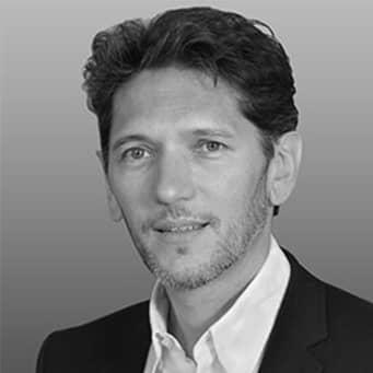 Gilles Bobichon