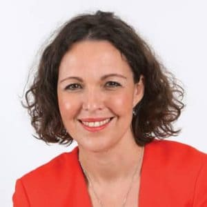 Hélène Auguet