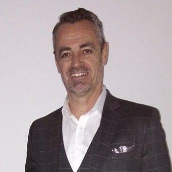 Jean Louis Bergeron