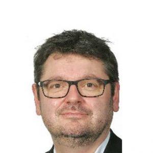Jean Philippe Distretti