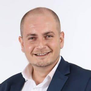Jérôme Guyot