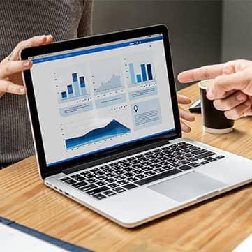 Impact de la digitalisation sur l'élaboration et le suivi de vos prévisions