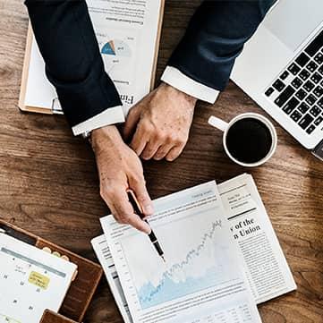 Déclarations fiscales : centraliser toutes vos déclarations dans un seul outil