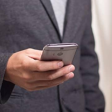Manager digital