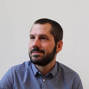 Nicolas charraix