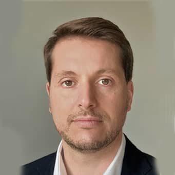 Nicolas millet