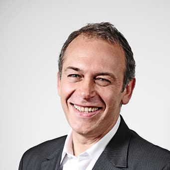 Olivier Rajzman