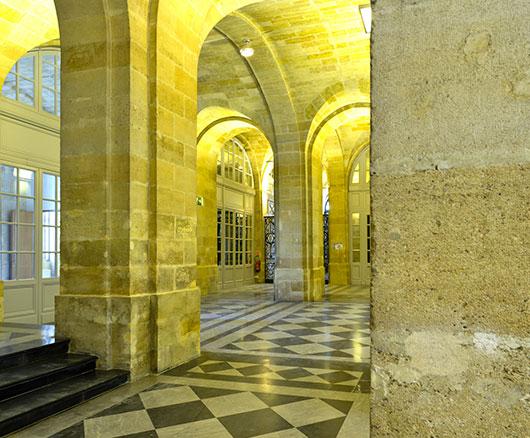Palais-de-la-bourse-espace-garonne