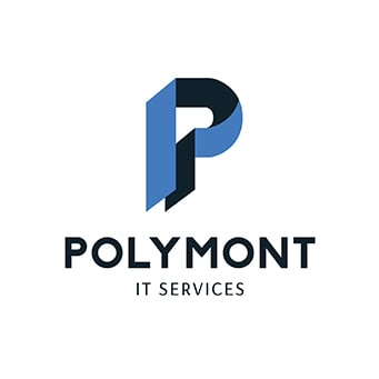 Polymont-itservices
