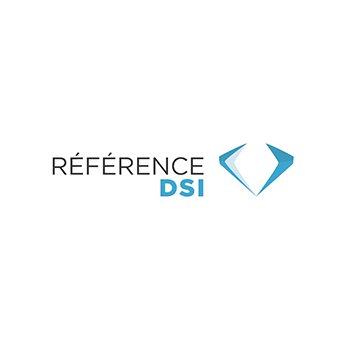 Reference dsi