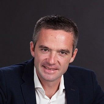 Sébastien-hervé