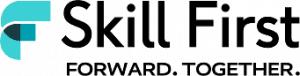 Skill First